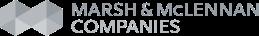 Marsh & McLennan logo