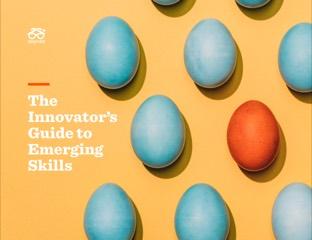 Innovator's Guide