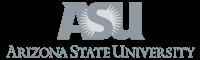 Logo 9